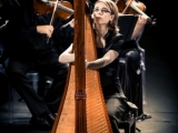 SC_2014-07-12_fot.M.Mulawa_St.Christopher_Chamber_Orchestra_Zuzanna_Elster_ 8